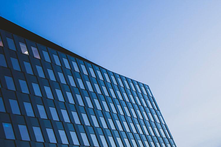 Comment une PME leader dans son marché peut sonder un nouveau canal de vente ?