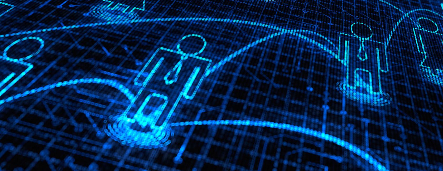 services-objets-connectés-methodologie-eprouvee