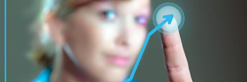 Lancement commercial et marketing innovant par Iniffiniti, portée par Frédérique Finiti-Broisin